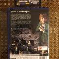 Clock Tower 3 (PS2) (PAL) (б/у) фото-4