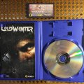 Cold Winter (PS2) (PAL) (б/у) фото-3