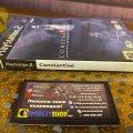 Constantine (PS2) (PAL) (б/у) фото-5