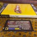 Crazy Taxi (б/у) для Sony PlayStation 2