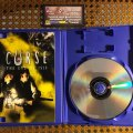 Curse: The Eye of Isis (PS2) (PAL) (б/у) фото-3