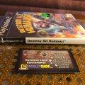 Destroy All Humans! (б/у) для Sony PlayStation 2