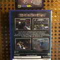 Deus Ex (б/у) для Sony PlayStation 2