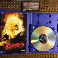 Devil May Cry 2 (PS2) (PAL) (б/у) фото-3