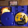 Devil May Cry 2 (PS2) (PAL) (б/у) фото-4