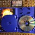 Devil May Cry 2 (PS2) (PAL) (б/у) фото-5