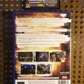 Devil May Cry 2 (PS2) (PAL) (б/у) фото-6