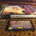 Devil May Cry 2 (PS2) (PAL) (б/у) фото-7