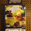 Devil May Cry 3: Dante's Awakening (PS2) (PAL) (б/у) фото-4