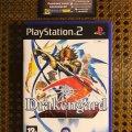 Drakengard 2 (PS2) (PAL) (б/у) фото-1