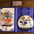Drakengard 2 (PS2) (PAL) (б/у) фото-2