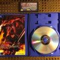 Drakengard (PS2) (PAL) (б/у) фото-3