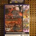 Drakengard (PS2) (PAL) (б/у) фото-4