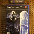 Echo Night Beyond (PS2) (PAL) (б/у) фото-1