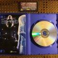 Echo Night Beyond (PS2) (PAL) (б/у) фото-3