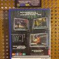 Enter the Matrix (PS2) (PAL) (б/у) фото-4