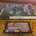 Enter the Matrix (PS2) (PAL) (б/у) фото-5