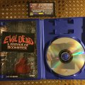 Evil Dead: A Fistful of Boomstick (PS2) (PAL) (б/у) фото-3