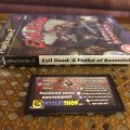 Evil Dead: A Fistful of Boomstick (PS2) (PAL) (б/у) фото-5
