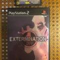 Extermination (б/у) для Sony PlayStation 2