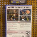 Fight Night Round 3 (PS2) (PAL) (б/у) фото-4