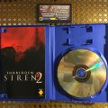 Forbidden Siren 2 (PS2) (PAL) (б/у) фото-3