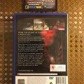 Forbidden Siren 2 (PS2) (PAL) (б/у) фото-4