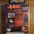 Forbidden Siren (PS2) (PAL) (б/у) фото-4