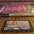 Forbidden Siren (PS2) (PAL) (б/у) фото-5