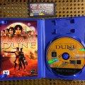 Frank Herbert's Dune (б/у) для Sony PlayStation 2