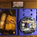 God of War (PS2) (PAL) (б/у) фото-2