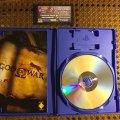 God of War (PS2) (PAL) (б/у) фото-3