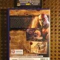 God of War (PS2) (PAL) (б/у) фото-4