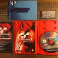 Gran Turismo 3: A-Spec (PS2) (PAL) (б/у) фото-2