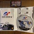 Gran Turismo 4 (PS2) (PAL) (б/у) фото-2