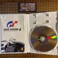 Gran Turismo 4 (PS2) (PAL) (б/у) фото-3
