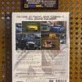 Gran Turismo 4 (PS2) (PAL) (б/у) фото-4