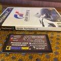 Gran Turismo 4 (PS2) (PAL) (б/у) фото-5