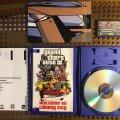 Grand Theft Auto III (PS2) (PAL) (б/у) фото-3
