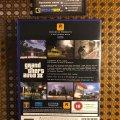 Grand Theft Auto III (PS2) (PAL) (б/у) фото-4