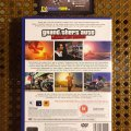Grand Theft Auto: Liberty City Stories (б/у) для Sony PlayStation 2