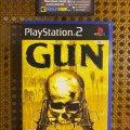 Gun (PS2) (PAL) (б/у) фото-1
