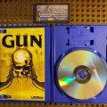 Gun (PS2) (PAL) (б/у) фото-3