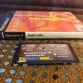 Half-Life (б/у) для Sony PlayStation 2