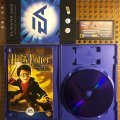 Harry Potter and the Chamber of Secrets (PS2) (PAL) (б/у) фото-3