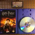 Harry Potter and the Goblet of Fire (PS2) (PAL) (б/у) фото-3