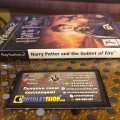 Harry Potter and the Goblet of Fire (PS2) (PAL) (б/у) фото-5