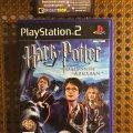 Harry Potter and the Prisoner of Azkaban (PS2) (PAL) (б/у) фото-1