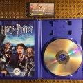 Harry Potter and the Prisoner of Azkaban (PS2) (PAL) (б/у) фото-3