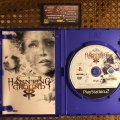 Haunting Ground (PS2) (PAL) (б/у) фото-2